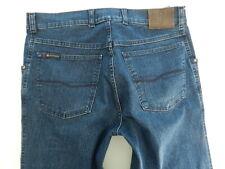 PIONEER Jeans Hose *PETER* Gr.33/30 W33 L30-32