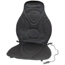 Auto Sitzheizung Sport Sitzauflage ergonomisch heizbar 2 Temperaturen 12V Auto