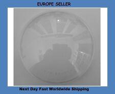 Vespa LX 50 2T/4T & LX 125 4t & LX 150 4t (Euro 3) Quality Front Headlight Glass
