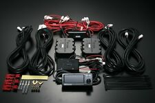 TEIN EDFC ACTIVE pro CONTROLLER + 4 X MOTOR+ GPS KIT - ALL TEIN SUPENSION