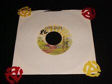 "GRENADIER GUARDS<>RULE BRITANNIA<>45 Rpm,7"" Vinyl ~Canada Pressing~LONDON L.1719"