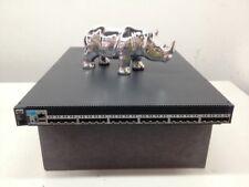 J9265A Hp 6600-24Xg Switch J9265-69001