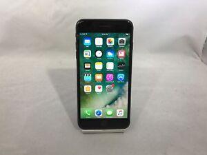 Apple iPhone 7 Plus 32GB Matte Black Verizon Unlocked Excellent Condition