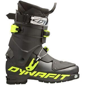 Dynafit Tourenskischuh TLT Speedfit