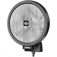 HELLA Spotlight 1F8 006 800-191