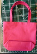"Canvas Market/Tote Bag 13"" by 11"""