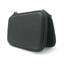 """GPS Carry case for Garmin nuvi 2597LMT 2597LM 2567LMT 2598LMT-D 2548LMT-D 5""""GPS"""