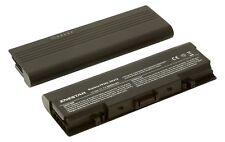 6600mAh Laptop Battery for Dell Vostro 1700 1500 PP22X PP22L Inspiron 1721 1720