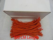 5m 200pcs Electric wire Safety E-match Line wedding gift fireworks firing system