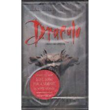 Wojciech Kilar MC7 Bram Stoker's Dracula OST / Col 472746 4 Sealed