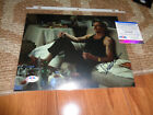 Kevin Bacon Signed 8x10 Photo PSA Celebrity Movie Actor Autograph Auto Movie