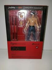 Action figure Max Factory 14cm