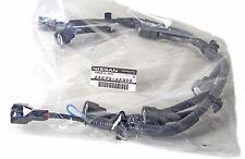 Nissan 24079-AA300 OEM Ignition Coil Pack Harness RB26DETT R34 Skyline GTR