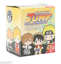 FUNKO Best of Anime S2 Hot Topic Exclusives Version Blind Box! Mistery Minis !