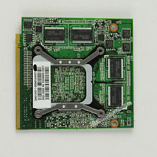 For ASUS K50IO MXM REV 1.1 Graphics Card Video Card NVIDIA VGA N10P-GV1 Test OK
