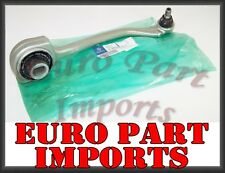 Mercedes-Benz RIGHT FRONT LOWER CONTROL ARM OE Quality 2043302011