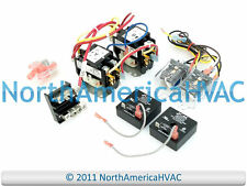 York Coleman Heat Pump Defrost Control Board Yorkguard VI Kit 373-23866-001
