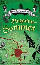 Erstausgabe-Taschenbuch-Krimireihen Krimis & Thriller-Bücher für Zeitgenössische Literatur