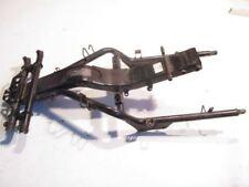 Honda VFR800  VFR Interceptor 800 02 03 04 05 Sub Frame / Seat Rail  74188