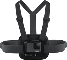 GoPro AGCHM-001 Chesty Camera Harness