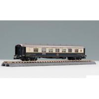 kato 5152-9 Orient Express Pullman 4158 Passenger Car - N