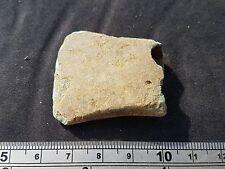 MAGNIFIQUE RARE encastrés Bronze Age Bronze Outil trouvé en Angleterre Hoard objet L26i