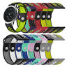 For Nokia Withings Steel HR Replacement Soft Silicone Sport Watch Strap Band NEW