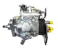 Fuel Injection Pump VW T4 TRANSPORTER 2,4 D (1997-2003) 0460485035 074130110F