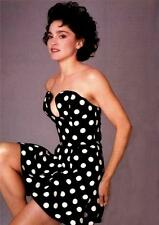 Madonna Hot Glossy Photo No165