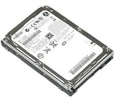 FUJITSU 240gb interno SSD para Primergy cx272 S1, Transferencia De Datos