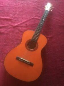 Spanish guitar Flamenco Cante Flamenco Espana