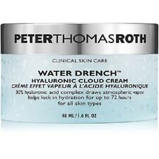 Peter Thomas Roth Water Drench Hyaluronic Cloud Cream 1.6 oz