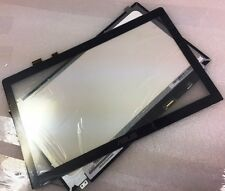 "15.6"" Laptop FHD LED LCD Screen + Touch glass Digitizer For ASUS Q501L Q501LA"