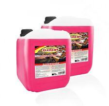 Autoshampoo 20L Profi Auto shampoo Konzentrat Autopflege Autoschampoo