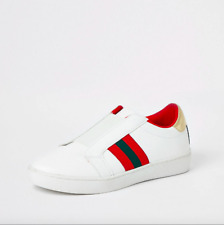 River Island Trainers for Women for