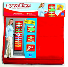 Brand New Educational Insights Space Place Handy Pocket Chart Teaching Supplies