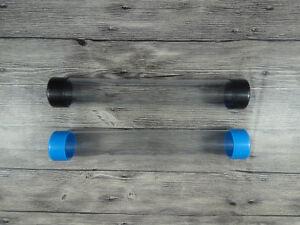 YuGiOh/VG/MTG Playmat tube High Quality 600*350mm Mat tube Can Bear 80kg
