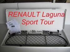 Trennnetz Trenngitter Hundenetz Hundegitter RENAULT Laguna Sport Tour