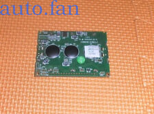 for AG12864E instrumentation LCD screen