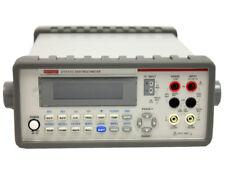 Keithley 2110-240  5.5 DIGIT DMM (USB ONLY) 120V/240V VERSION