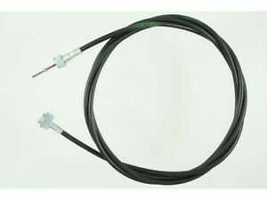 For 1968-1969 Chevrolet P10 Van Speedometer Cable 15548MD