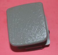 1997-08 MONTANA VENTURE UPLANDER RELAY TERRAZA GloveBox Latch GRAY OEM Used