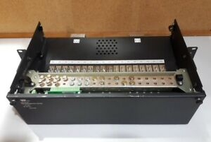 Alpha Technologies 300A 24 to 48V DC-DC Distribution Centre (020-702-20-062)