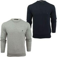 Vêtements pulls French Connection pour homme