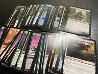 1000 CARDS BULK LOT Common//Uncommon SET Ships now! MTG IKORIA LAIR OF BEHEMOTH