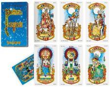 Giochi di carte moderni