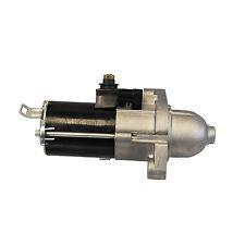 DENSO 280-6007 Remanufactured Starter