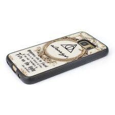 Carcasas Para Samsung Galaxy S6 para teléfonos móviles y PDAs