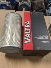 VALTRA 0UTTER AIR FILTER 20238210 FITS VALMET VALTRA MASSEY FERGUSON