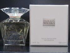 Badgley Mischka Fleurs De Nuit For Women 3.4 oz Eau de Parfum Spray SEALED